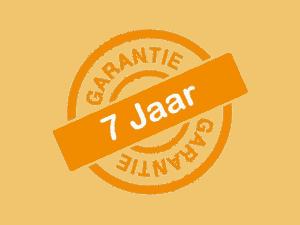 garantie7jaar